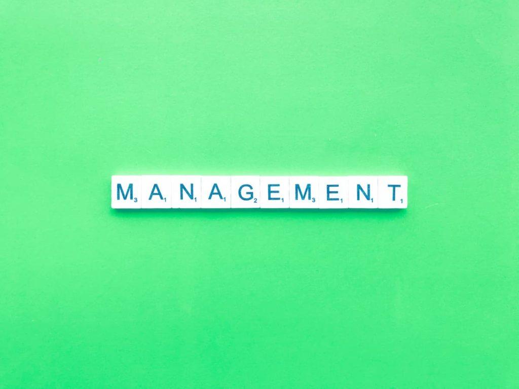 facility-management