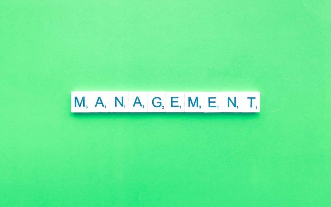 Cos'è e a cosa serve il facility management all'interno di un condominio