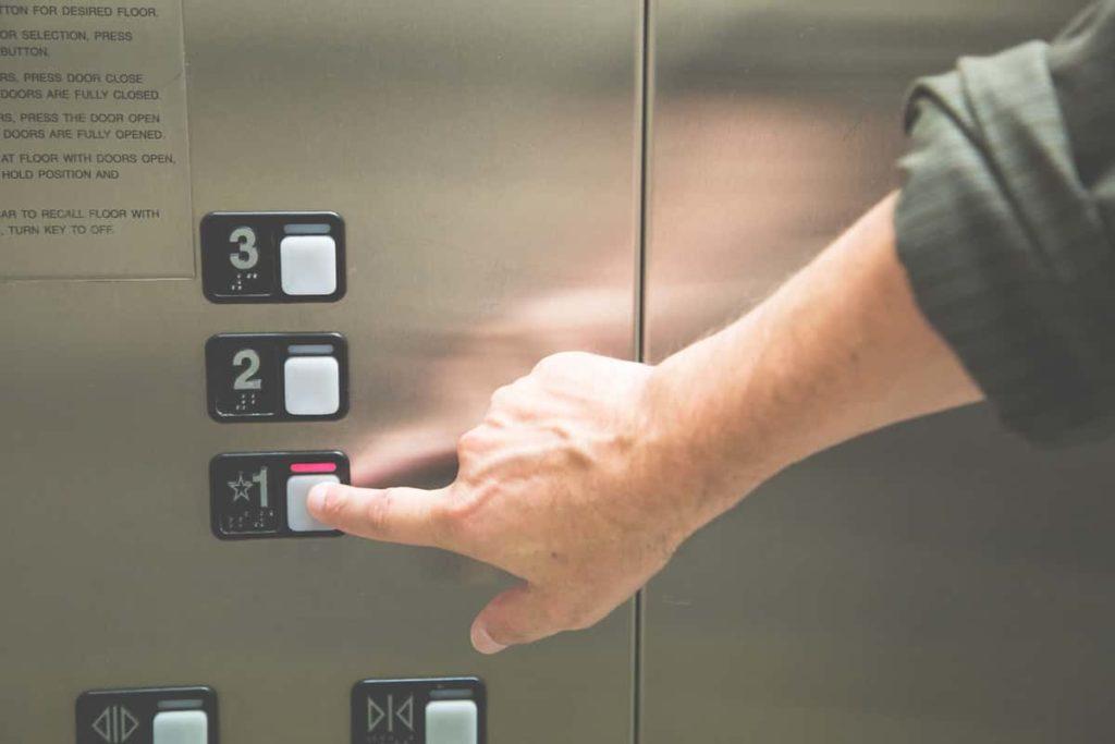 installazione-ascensore-in-condominio